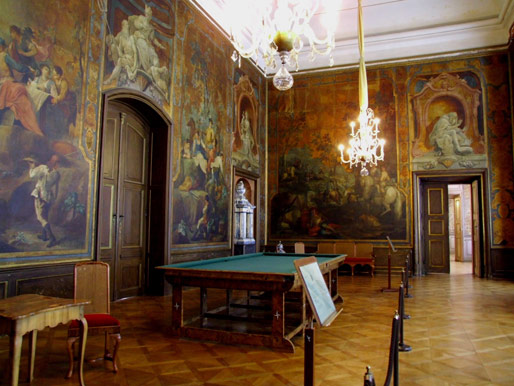 http://colourtour.cz/images/tours/prague_germany/moritzburg05.jpg